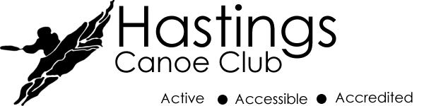 Hastings Canoe Club